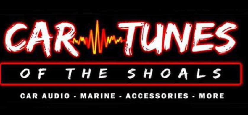 Car Tunes Logo