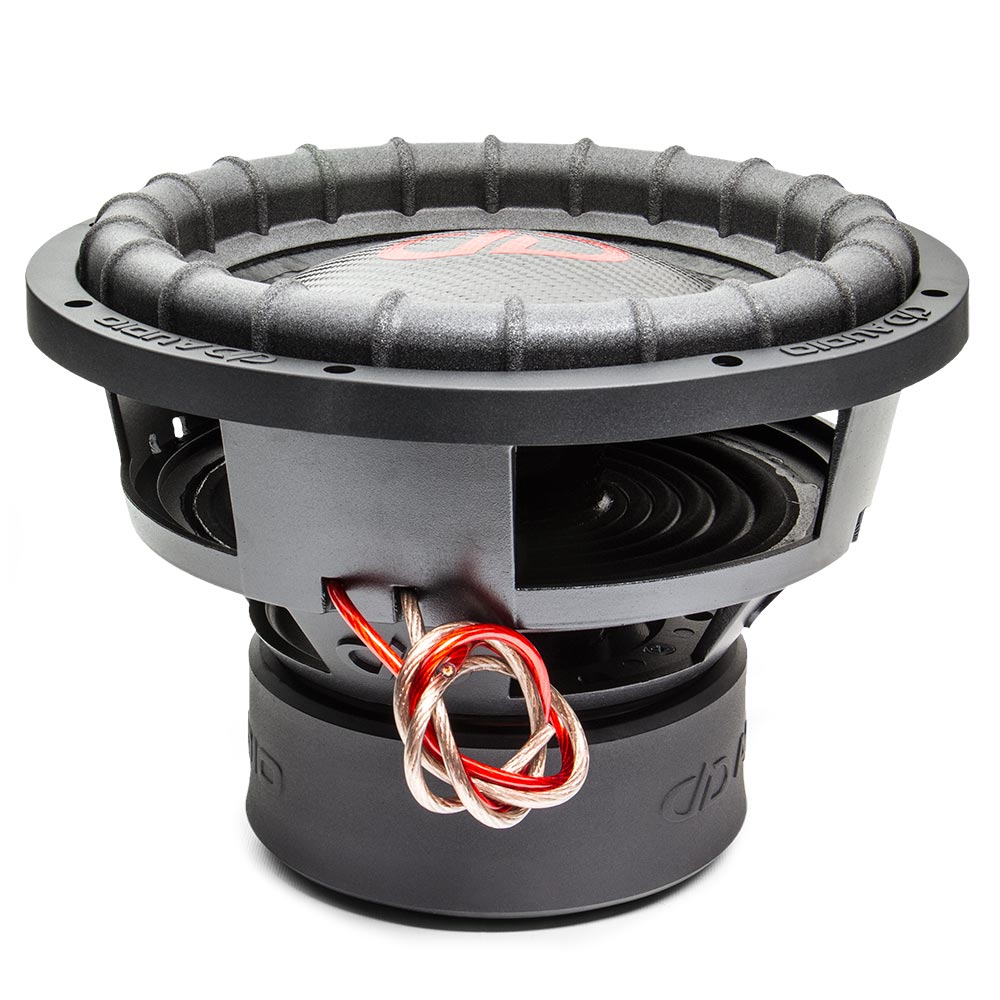 3512 12 inch ESP subwoofer made in usa