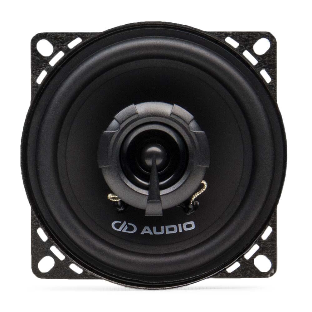 EX4 inch Coaxial Speaker