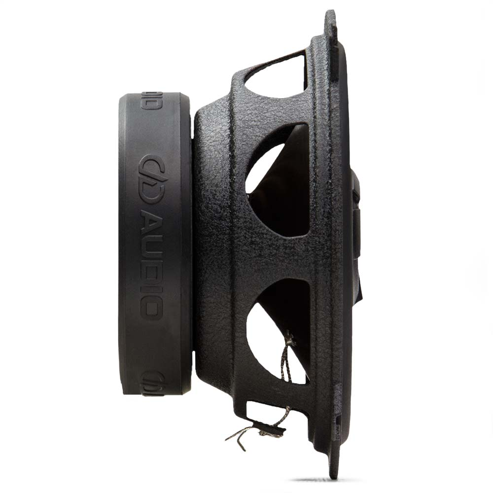 EX5.2 inch Coaxial Speaker