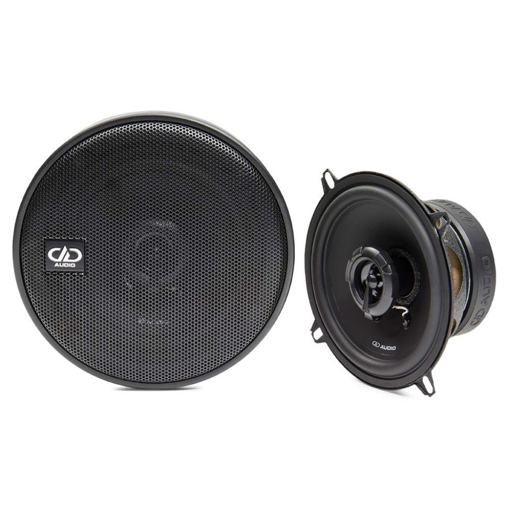 EX5x7 inch Coaxial Speaker
