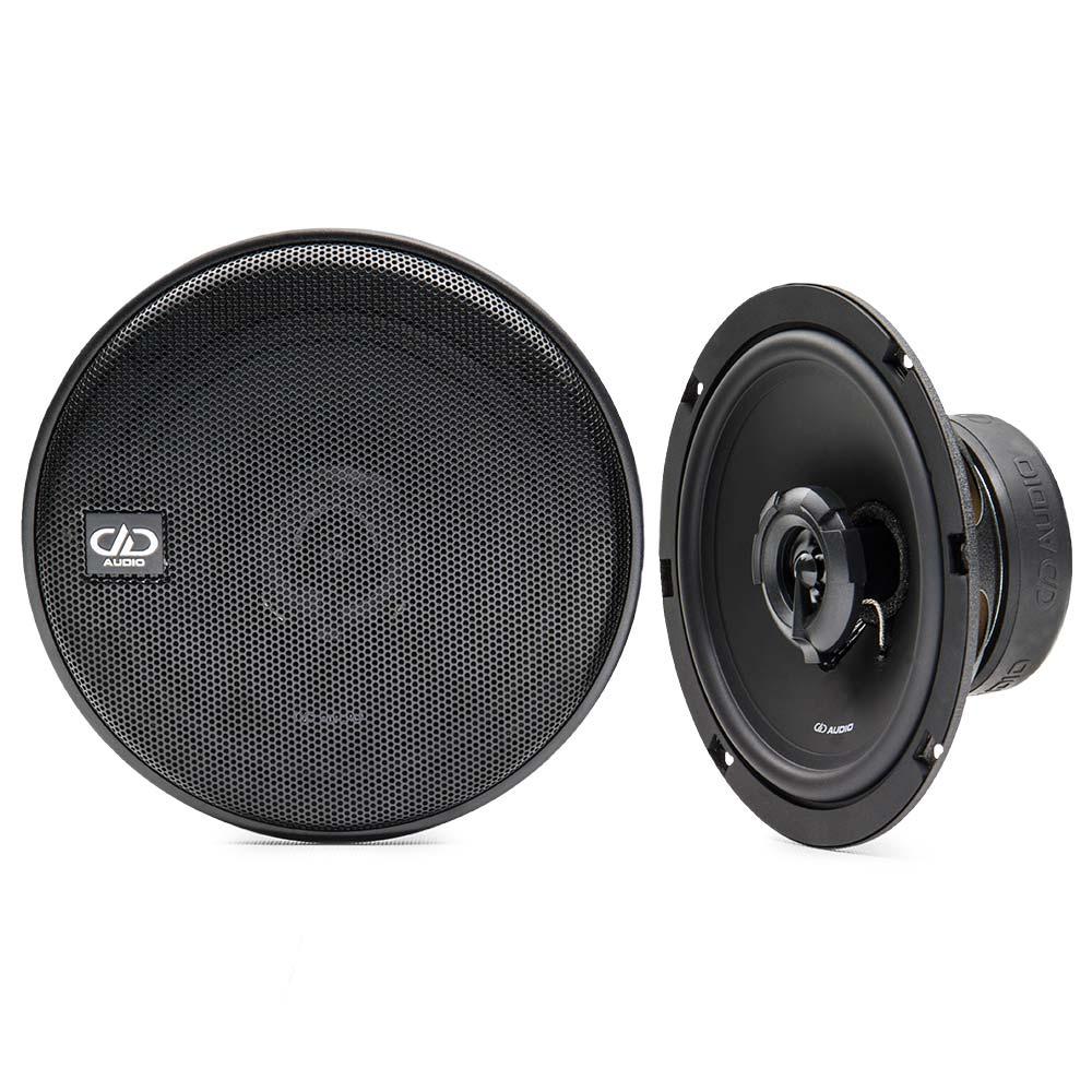 EX6.5 inch Coaxial Speaker