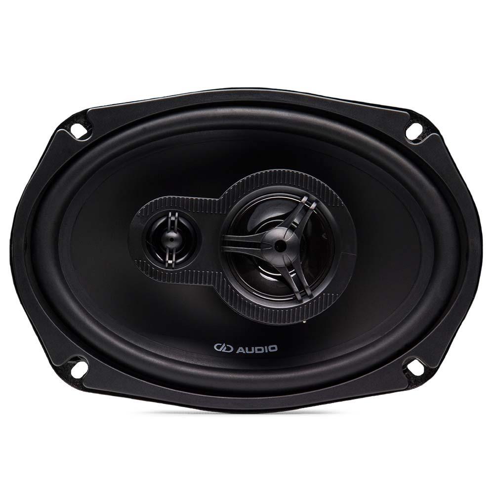 EX6x9 inch Coaxial Speaker