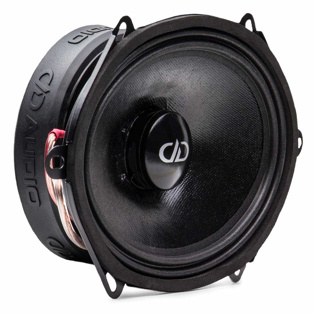 VO-M5x7 Voice Optimized midrange speaker