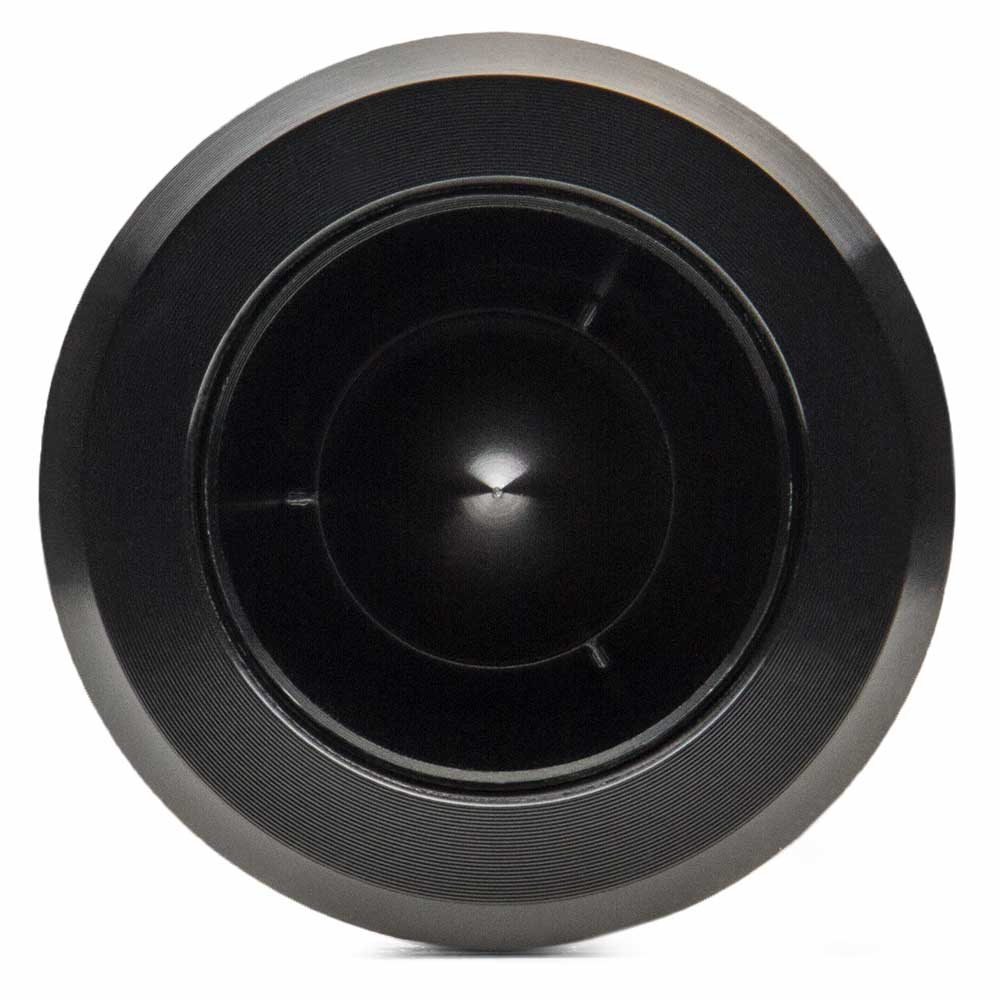 VO-B4 Voice Optimized Bullet Tweeter