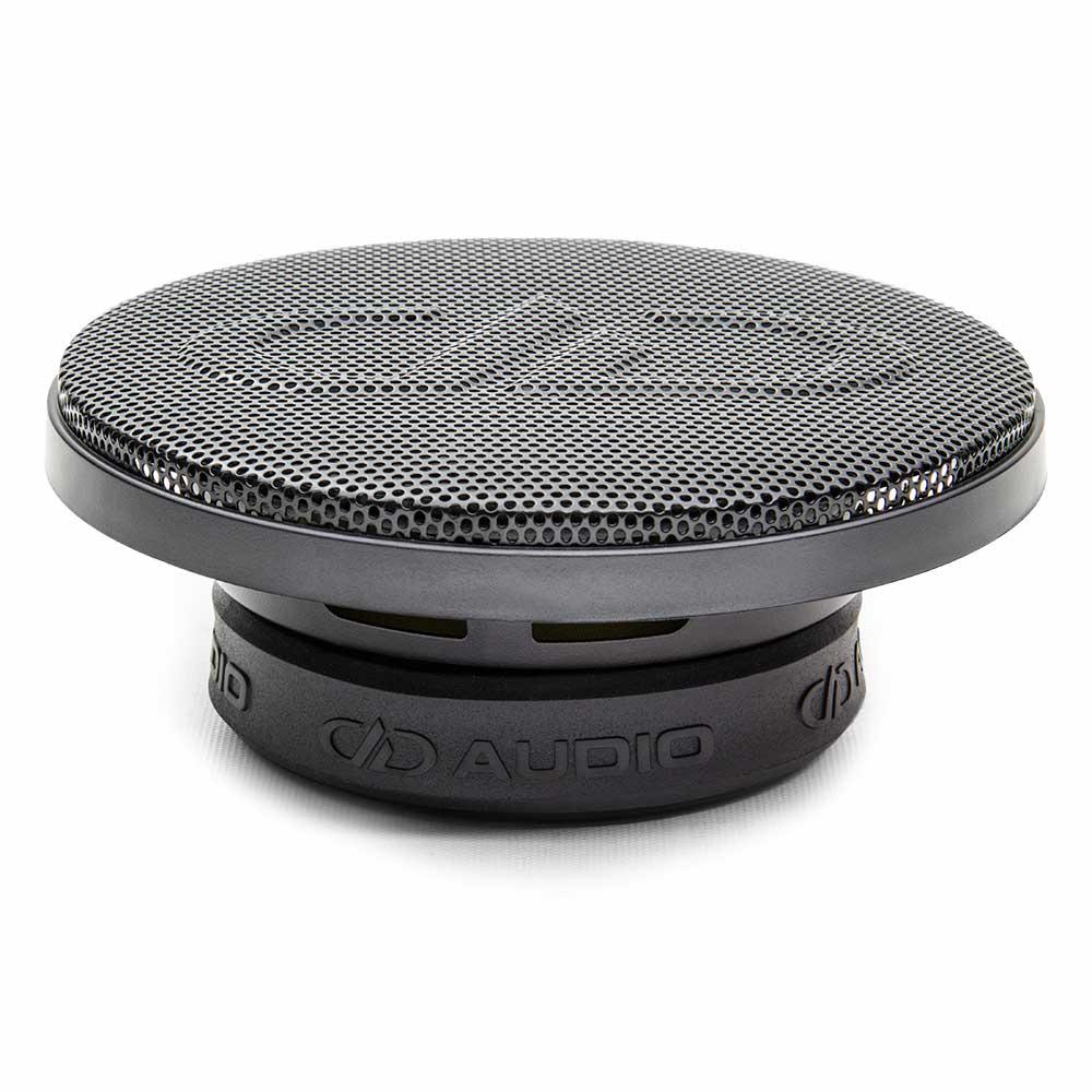 VO-M6.5 6.5 inch Voice Optimized midrange speaker