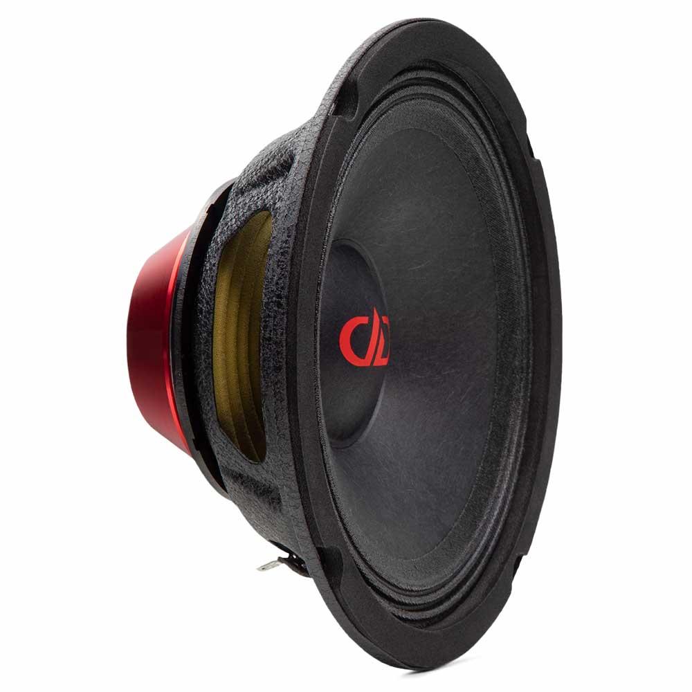 VO-MN6.5 6.5 inch Voice Optimized midrange neo speaker