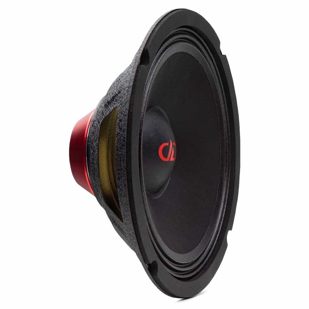 VO-MN8 8 inch Voice Optimized midrange neo speaker