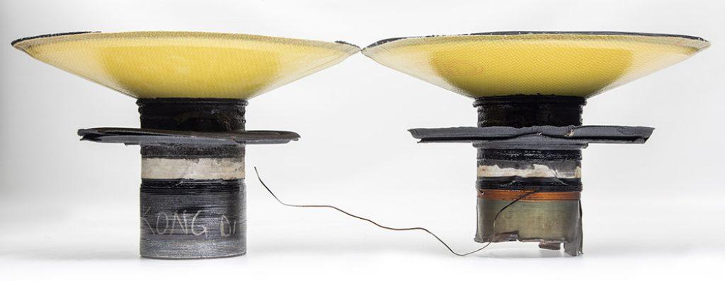 tech talk ddkong voice coils comparison