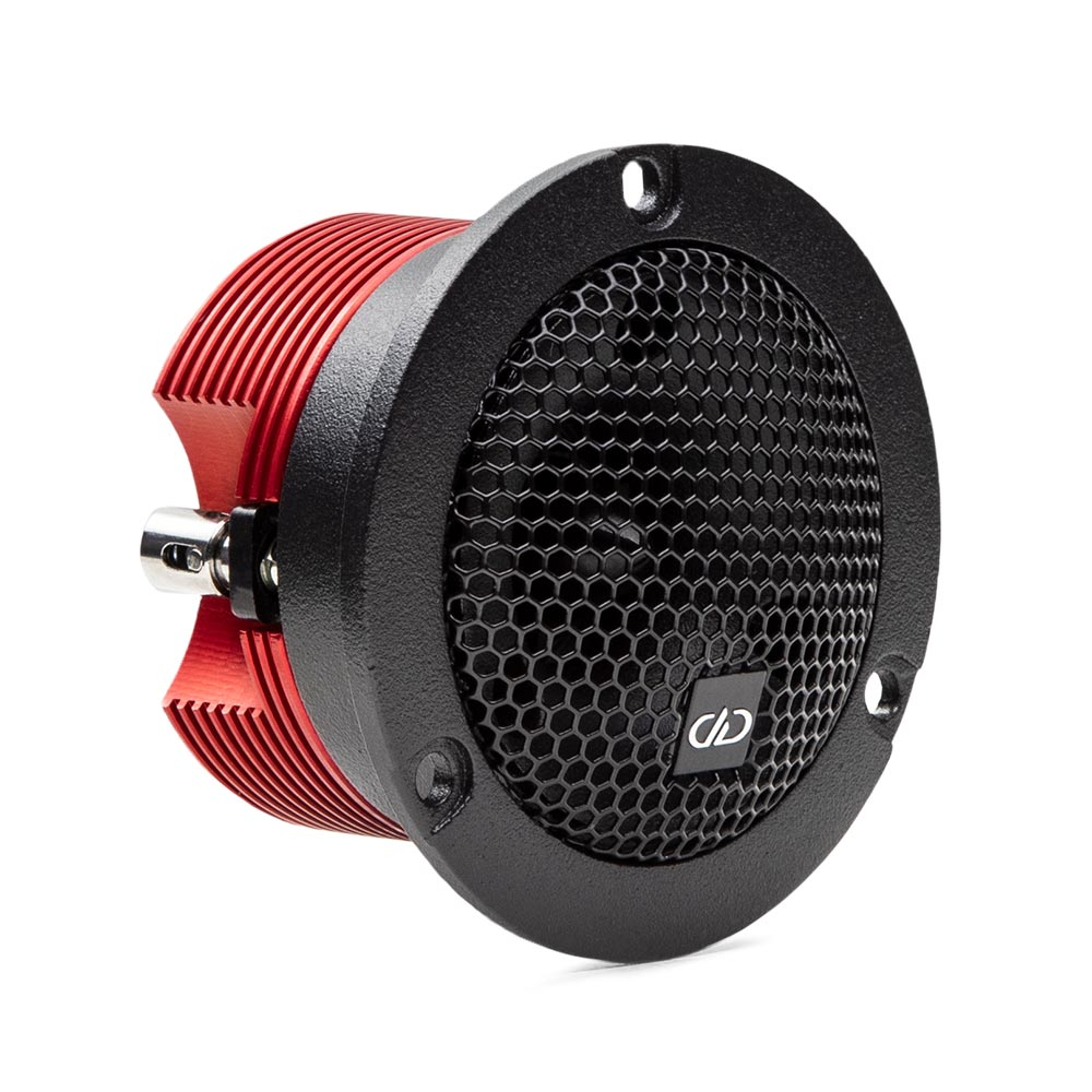 Voice Optimized VO-B1a bullet tweeter