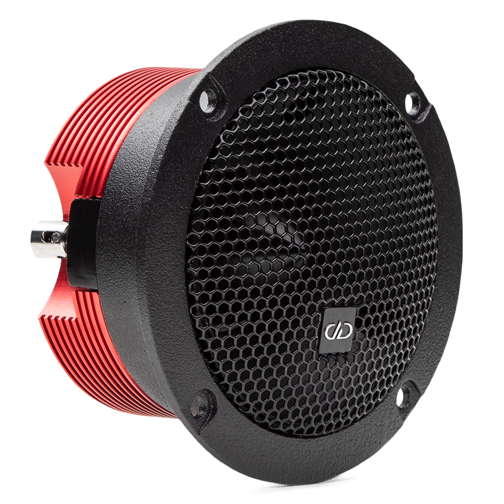 Voice Optimized VO-B2a bullet tweeter