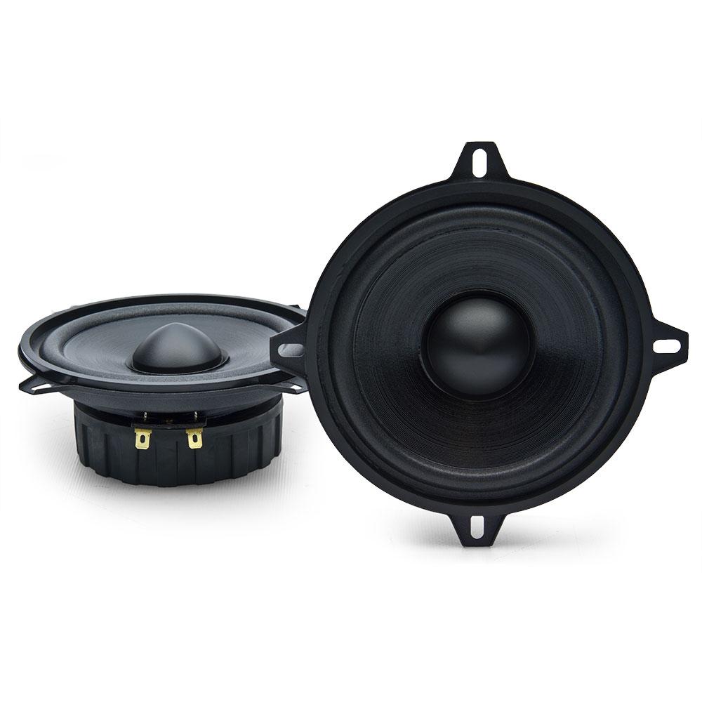 CS5.2 5.2 inch Component speaker