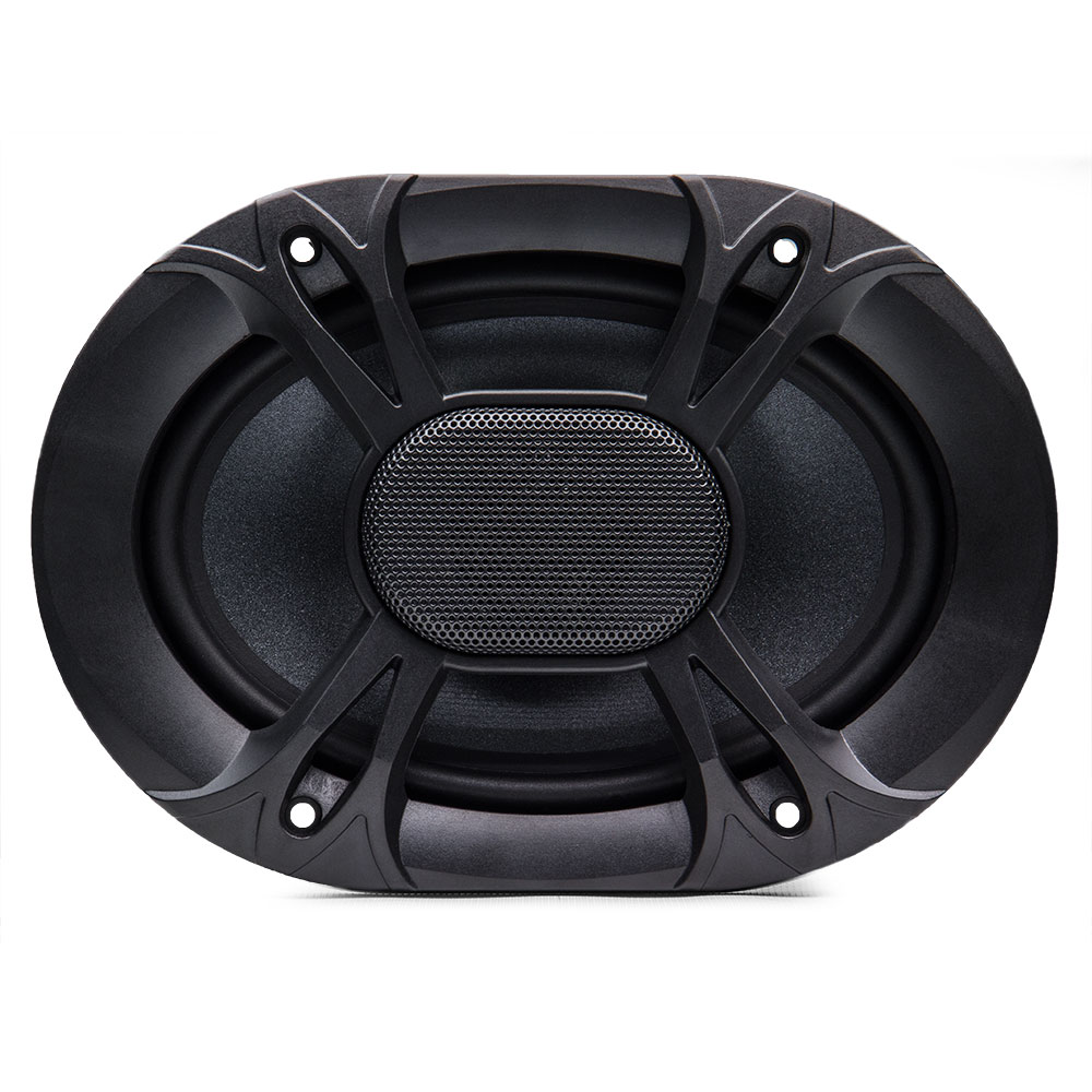 CXS5x7 Coaxial speaker