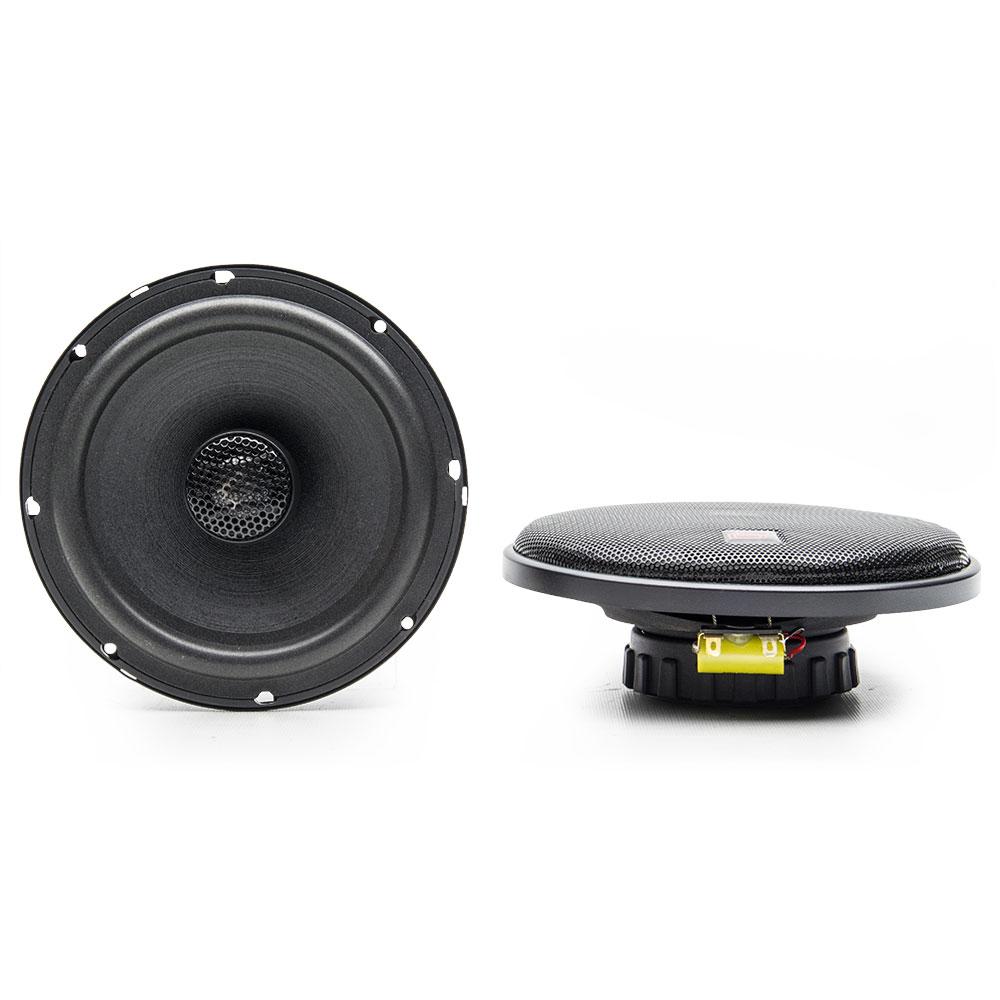 CXS6.5 6.5 inch Coaxial speaker
