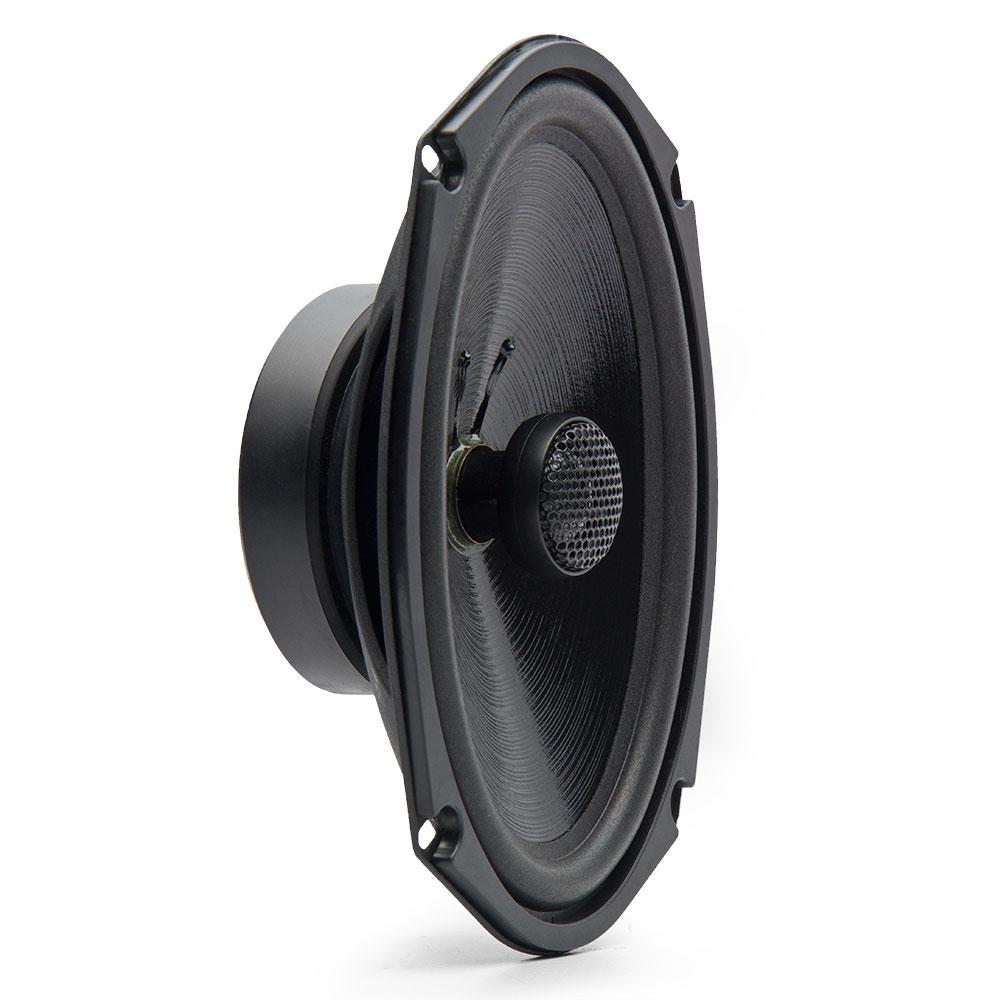 CXS6x7 Coaxial speaker