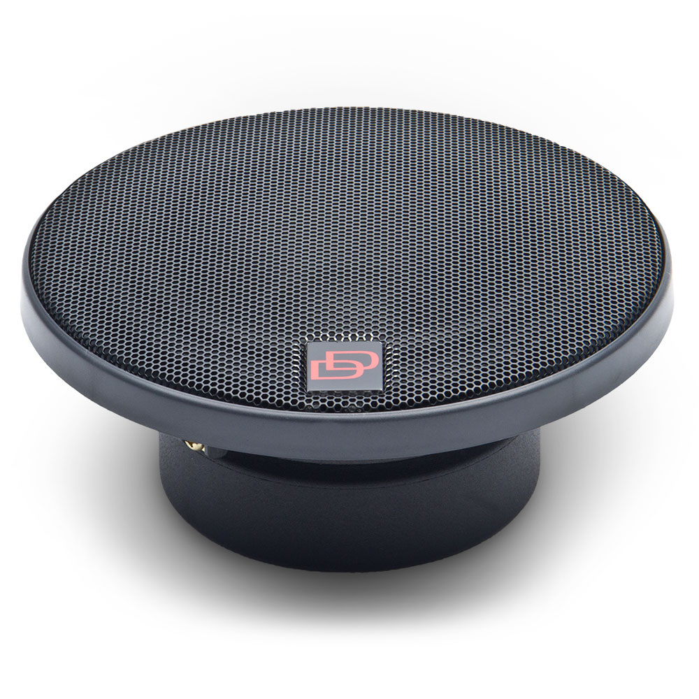 AW5.2 5.2 inch woofer