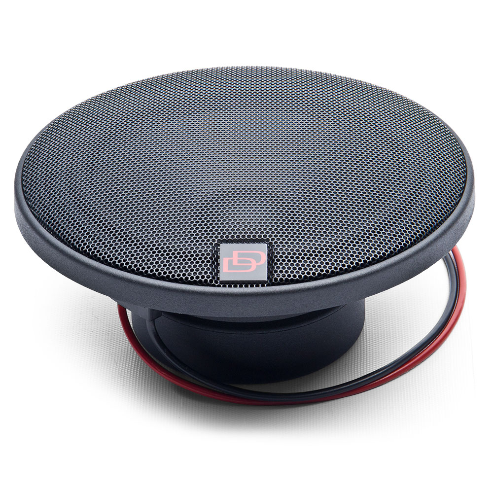 AW6.5 6.5 inch woofer