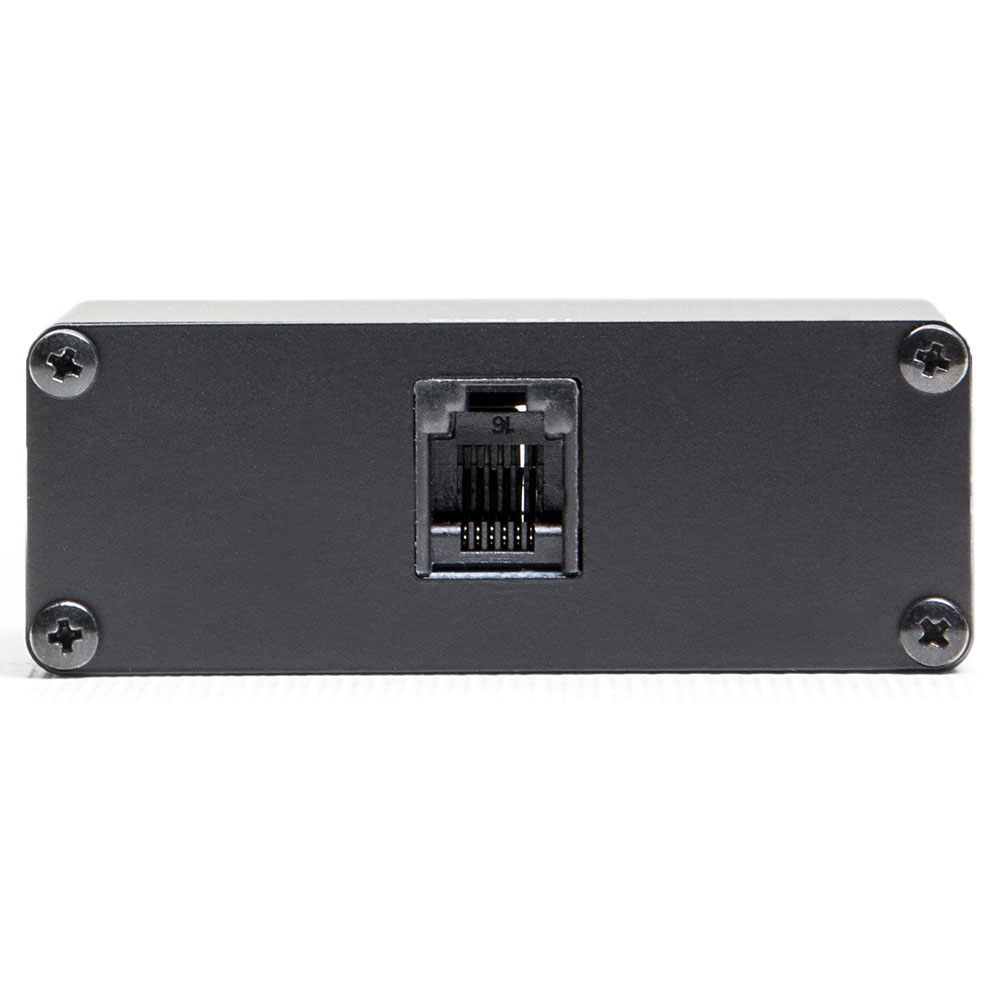 DSI-1 Signal processor remote