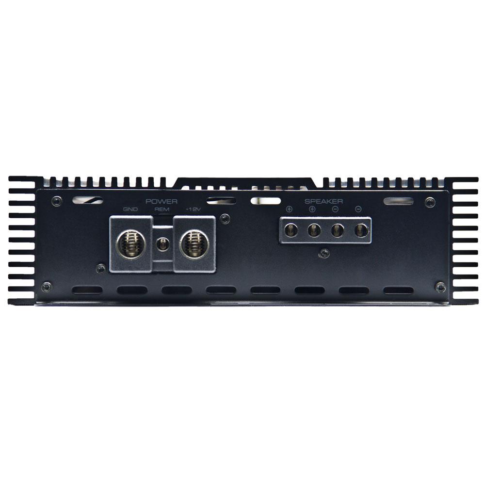 M3b monoblock amplifier