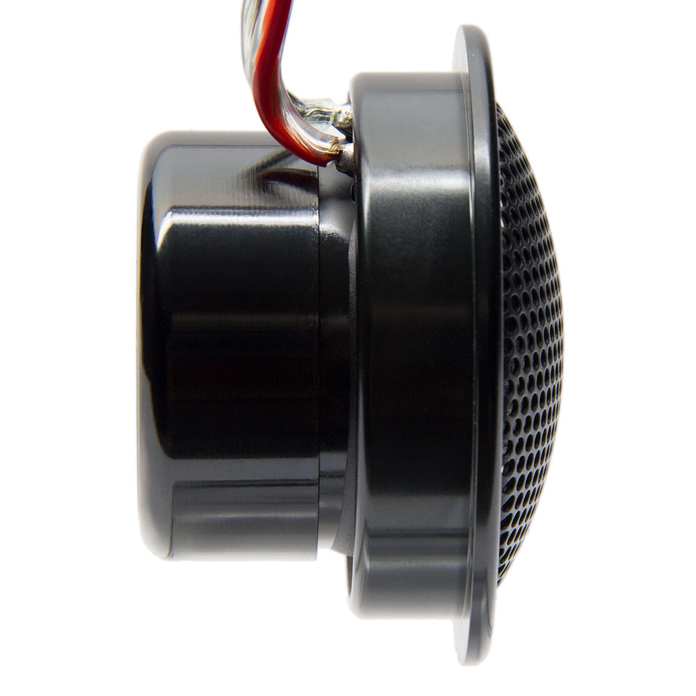 AT28 28mm tweeter