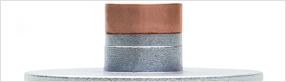 picture of outside voice coil