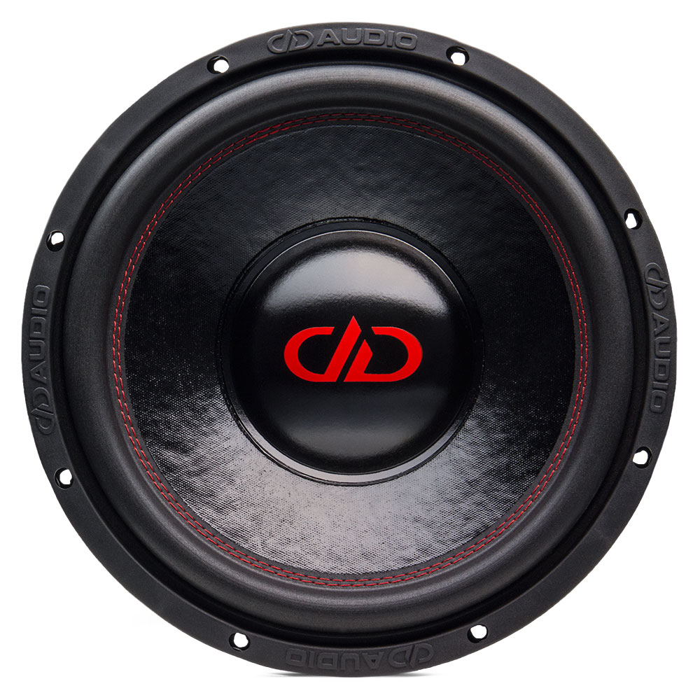 REDLINE Series 212 12 inch subwoofer