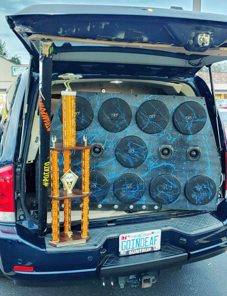 Audio Ace - Maryland Heights, MO - featured photo