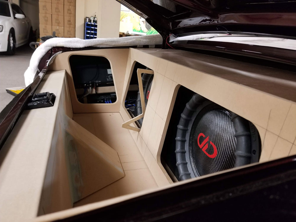 install highlight 1969 mercury cougar featured photo