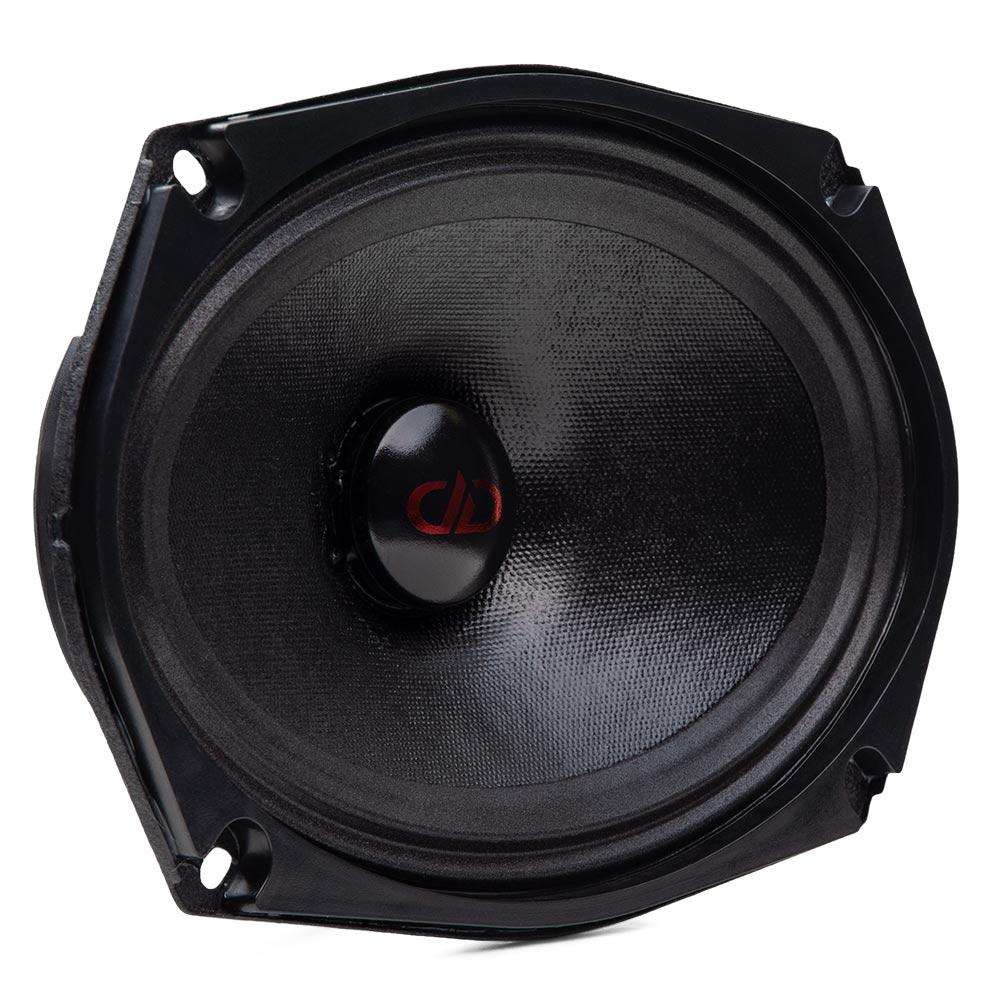 """6x9"""" Midrange Speaker"""