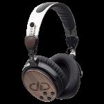 DXBT-05 Headphones