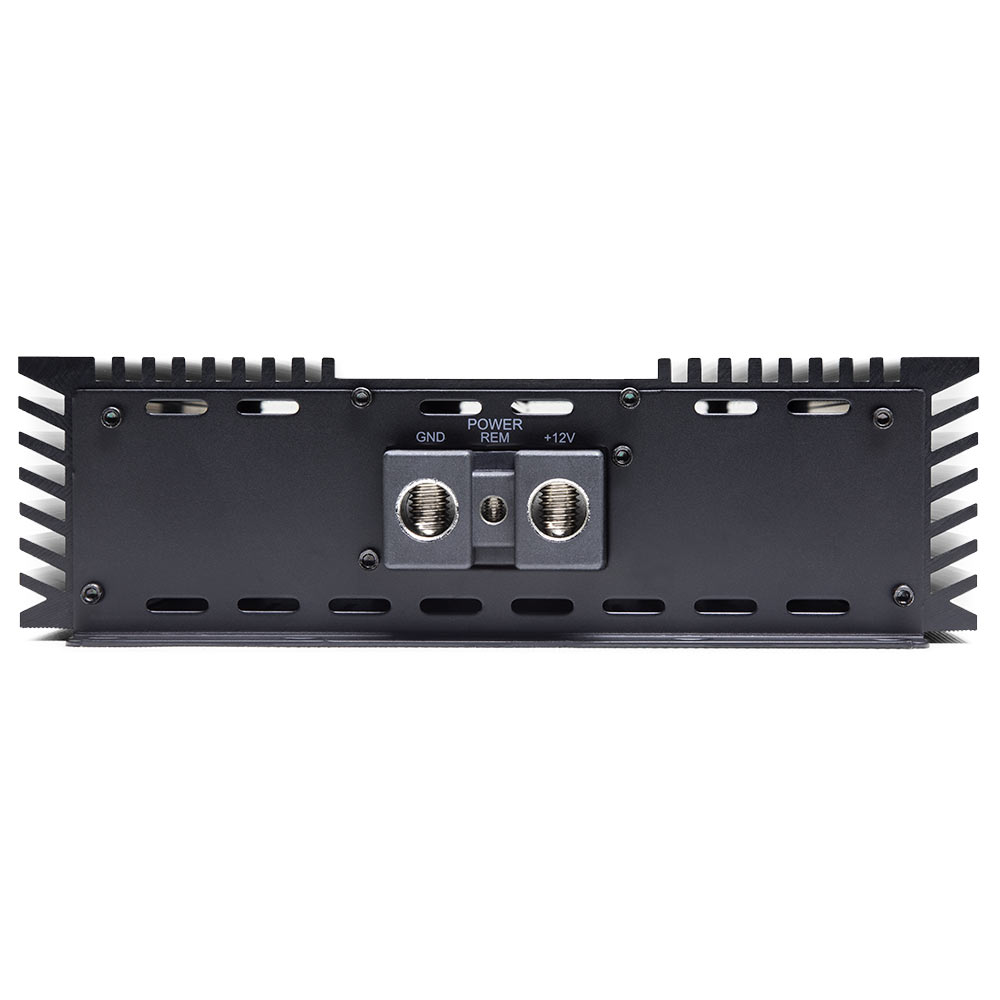 M2000 Power Panel Photo