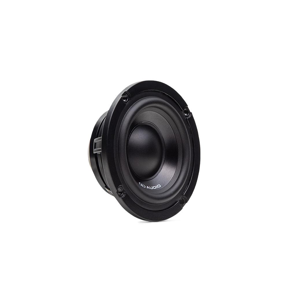 AM-3 Midrange speaker