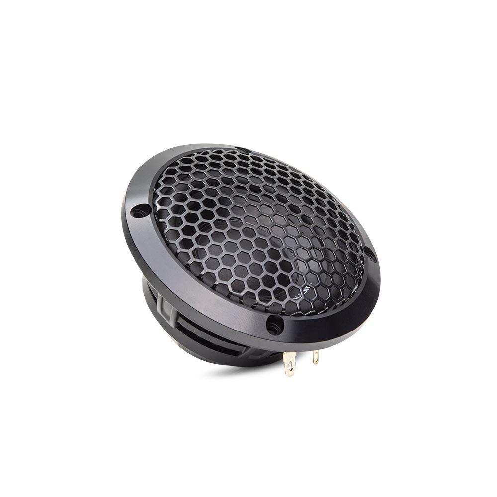 AM-3 Midrange speaker with grill