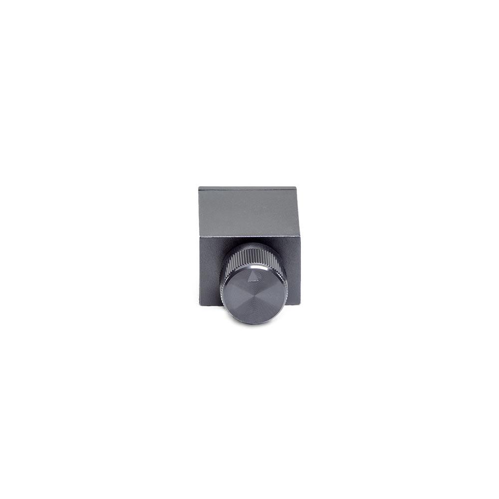 DRMT-3 D Series Amplifier Remote