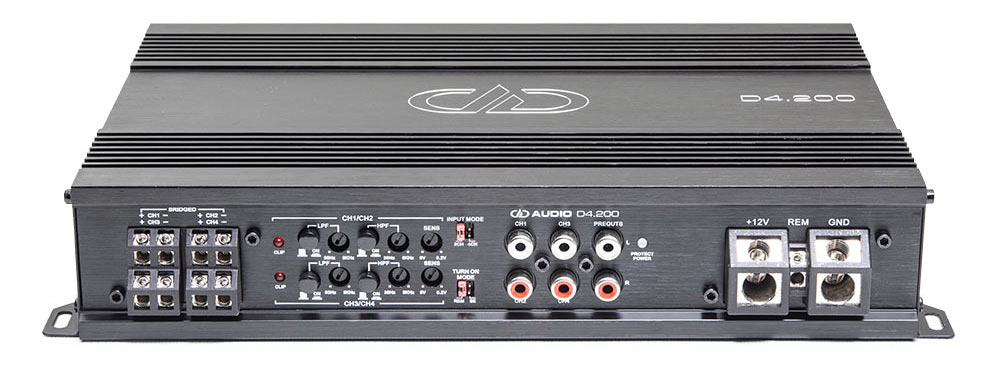 car amplifier buying guide 4 channel amplifier