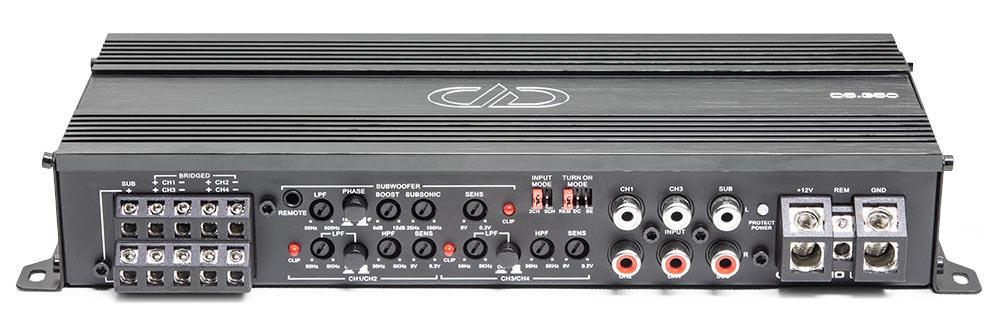 car amplifier buying guide 5 channel amplifier